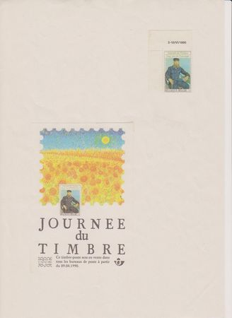 Panneau_10___Journ_e_du_timbre_1990