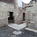 Maison Denis - 2014-07-21 - P7216355