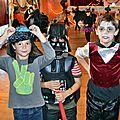 Boum d'Halloween CAUDROT 31 octobre 2015 R (64)