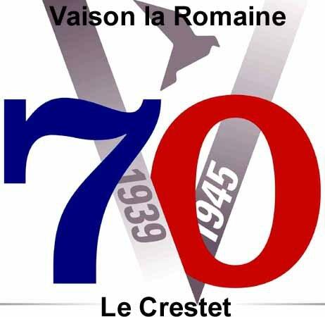 Vaison- le Crestet 2015