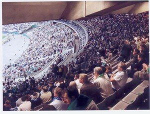 Stadium_Frce
