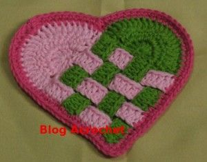 pot_holder_corazon_300x235