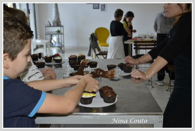 at cupcakes nimes 16