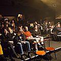 SundayRoad-JMF-Poche-Bethune-2015-2