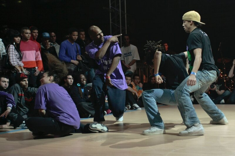JusteDebout-StSauveur-MFW-2009-659