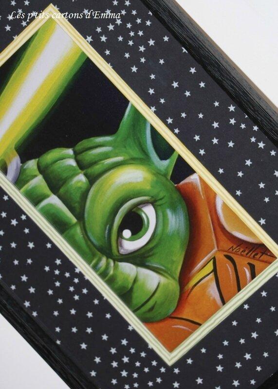 Star wars Noellet 2 bis b