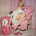 jayne_pink_palace-inside-bedroom-01-2b
