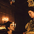 La favorite (the favourite) (2019) de yorgos lanthimos