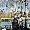 Annecy 2014 Agnes photos (430)