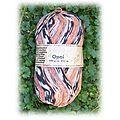 Chaussettes opal