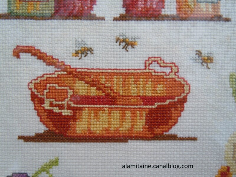 broderie confitures02