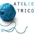 atelier-tricot