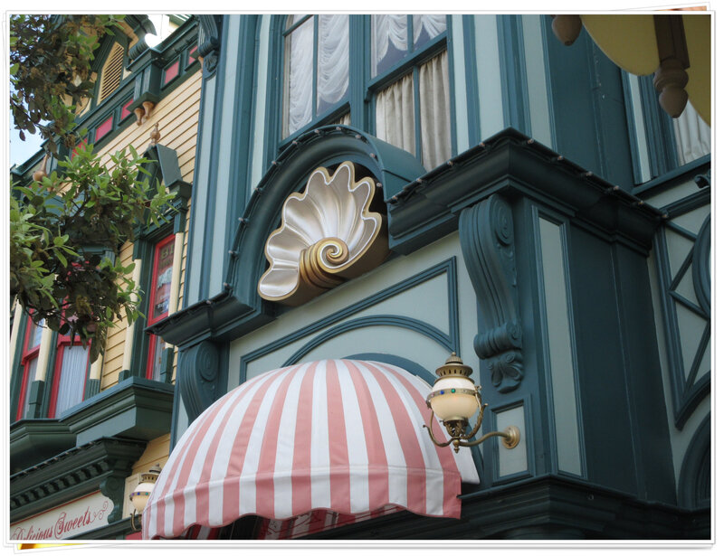 Disneyland Paris (14)