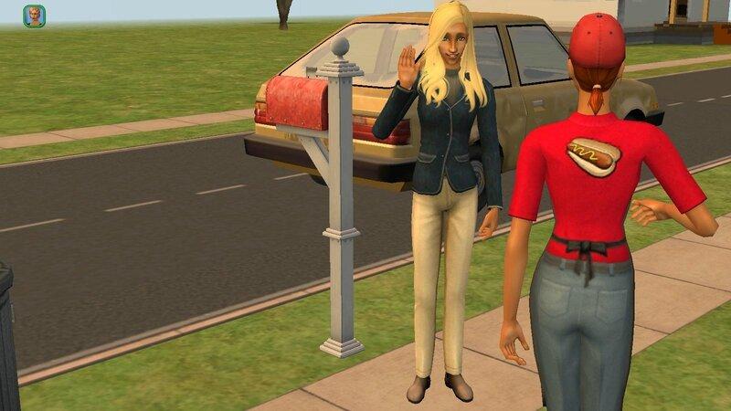 Sims2EP9 2016-01-23 21-23-35-98