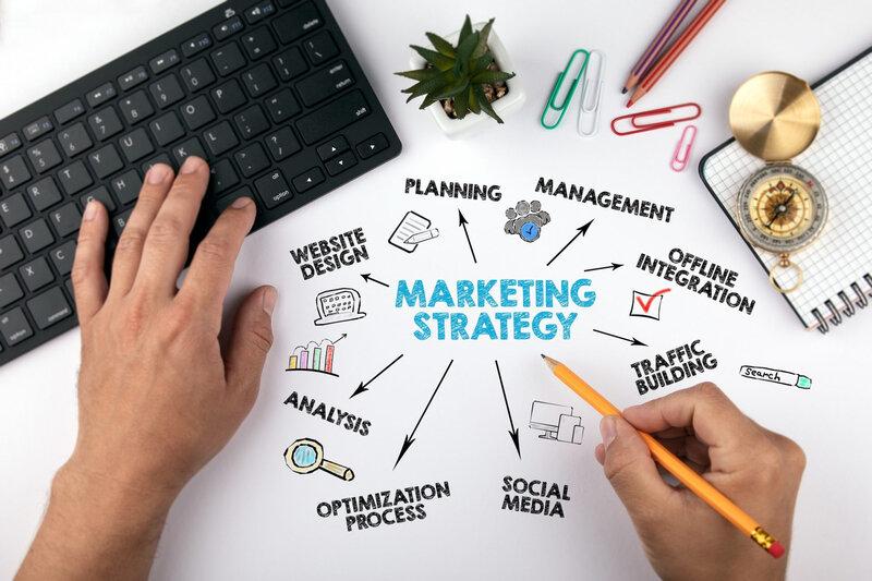 strategoe-marketing