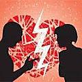 Rituel vaudou pour briser un couple, comment trouver un vrai marabout