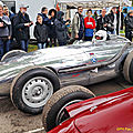 Lister Jaguar Monzanapolis base type D_15 - 1958 [UK] HL_GF