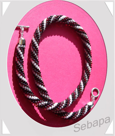 spirale_collier3_copie