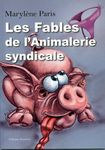 Caricatures_animales