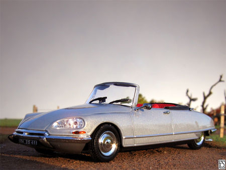 DS21_cabriolet_42