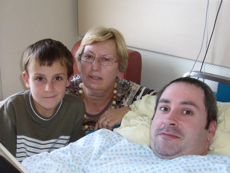 14 juillet 2009 POULIGUEN Christophe 097