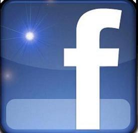 francis_keller_facebook_fan_page_cnlblg