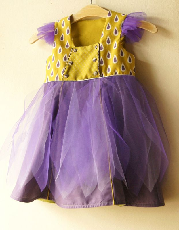 junebug dress 04