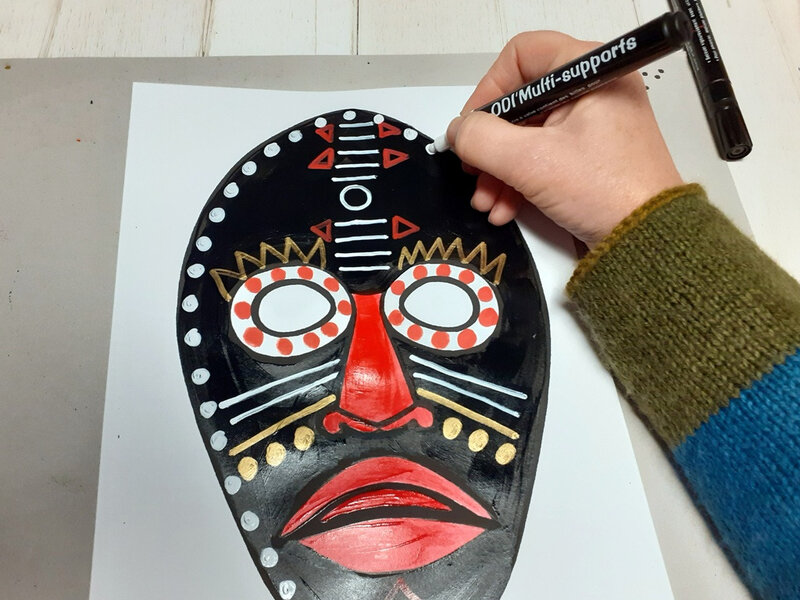 354-MASQUES-Masques africains (21)