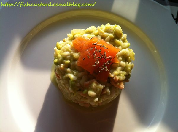 Risotto scandinave (4)