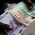 Francs_Congolaisn_grosses_coupures