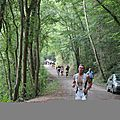 46 - VETATHLON May Sur Orne (Septembre 2014)