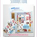 marimerveille___transferts_summer_time_1