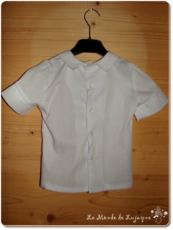 blouseQ2