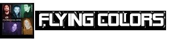 logo_default_logo-21