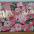 ameliebiggs_merci fleurs