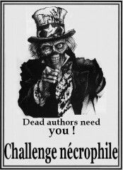 dead_authors