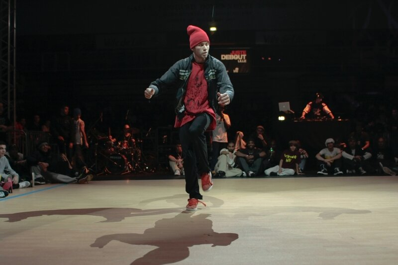 JusteDebout-StSauveur-MFW-2009-452