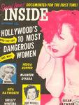 Inside_usa_1956