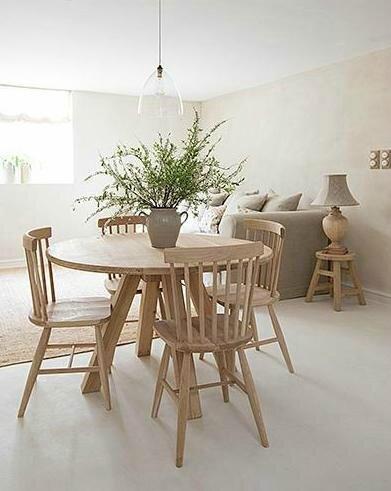 minimalisme homedesigning (6)