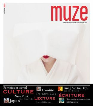 MUZE-N6-AUTOMNE-2011_ouvrage_large