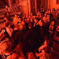 28 - 0693 - tavagna en concert - photos eric bidou - 17 aout 2012