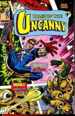1963 03 tales of the uncanny