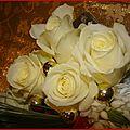 fleursnoel1
