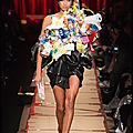 jeremy scott for moschino 3