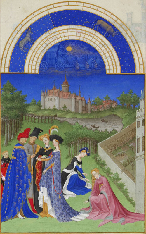 Limbourg-Brothers-Tres-riches-heures