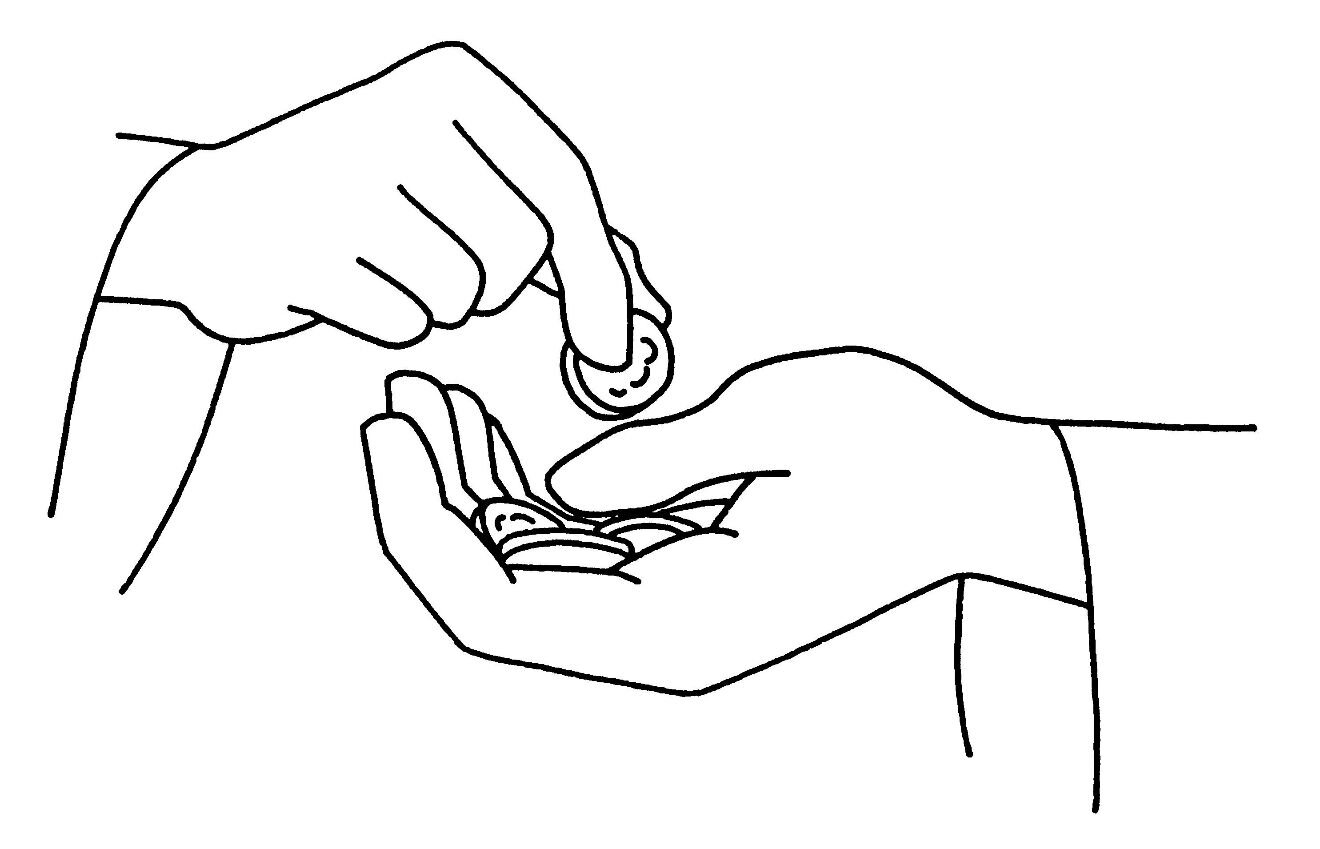 cendre coloring pages - photo#49