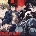 [anime review] full metal alchemist brotherhood ep 19