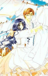 Clamp15