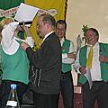 sainte cecile ermeton 17 11 2012 104