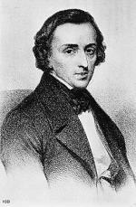 1005037-Frédéric_Chopin